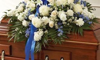 Capture More Funeral Business